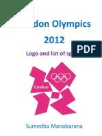102146653-London-Olympics.pdf
