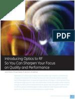 Optical Rf