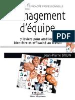 Management d Equipe