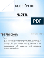construccindeobraspilotes-101021013730-phpapp02