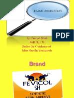 FEVICOL PPT.pptx