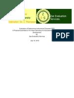 EDTECH505-RequestforProposal