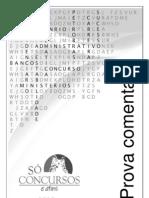 FCC_QUESTÕES_COMENTADAS_PORTUGUÊS