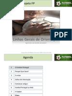 O Futebol Portugal_ex