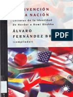 25326713 Fernandez Alvaro Comp