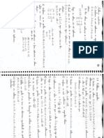 220235-Apostila_de_Física_1_-_parte_2