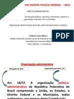 Adm Direta Indireta e Principios_PF