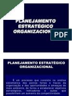 PE 2008.pdf
