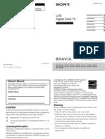 polaroid 2626 tlmb manual hdmi set top box rh es scribd com