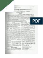 Estuarine Polychaete Diversity bangladesh