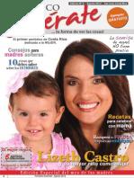 Periodico Entérate - Edición 3 - Agosto 2012
