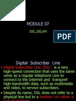 _08_DSL_DSLAM