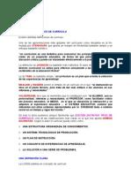 curriculo_integrado