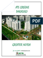 ATS_PARADISO.pdf
