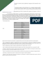 Apostila Intro TCPIP
