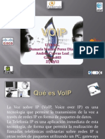 voip-120327162617-phpapp02