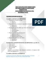 Diplomado Nestor Toro - Iva