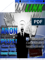 AnonLink Issue 2