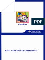 01. Basic Concepts of Chemistry-1(Final)