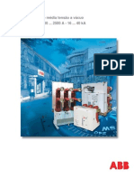 CA_VD4-40KA(PT)M_1VCP000001