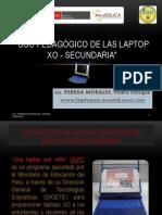 Exp_N°01 USO XO-