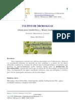 C01_CultivoMicroalgas
