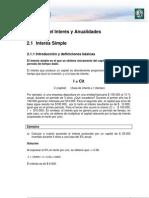 analisis cuantitativo financiero modulo 2