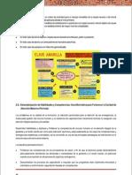 168_maternidad-2.1.pdf