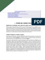 102261283 Cambio Social