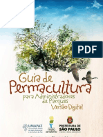 guiadepermacultura_admparques_junho2012_1338934446
