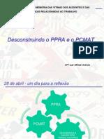 Desconst PPRA PCMAT Fin2