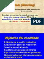 4.Escaldado-ClasifESTS