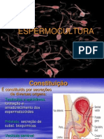 6 espermocultura