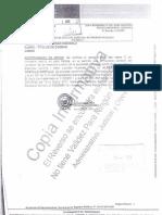 Independizacion de Terreno 18 Julio 2012