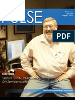 EEWeb Pulse - Issue 58, 2012