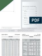 trouvay cauvin pdf