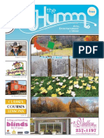 theHumm August 2012 web.pdf