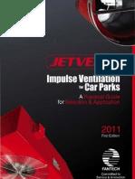 54505162 Fantech Jetvent Impules Car Park Guide 2011