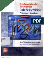 001_pdfsam_Evaluacion de Proyectos - Guia de Ejercicios