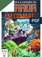 Terror Em Combate 10