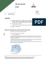 SM 0128-17-9970_2_es 2012_2013 Reparacion de FCU