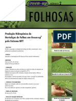 boletim_tecnico_folhosas