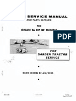1403876929?v=1 onan bgd,nhd service manual beginspec h pg 1 50  at n-0.co