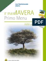 Primavera 1600 1