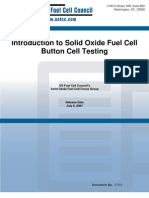 6.SOFCFG-ButtonCellTesting-07-015