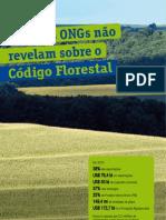 Codigo_Florestal_1