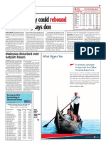thesun 2009-01-12 page15 msian economy could rebound in 6 months says don
