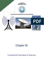 Lect Antenna Chap 02 i