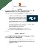 03646_11_Decisao_msena_APL-TC.pdf