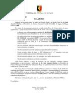 Proc_02610_11_ggcmsslroca2010.doc.pdf